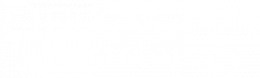 Derrington Dermatology Logo
